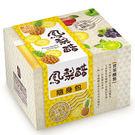 【醋桶子】果醋隨身包-鳳梨醋10入/盒...