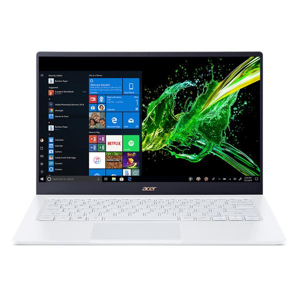 acer Swift 5 SF514-54GT-5505 14吋 i5-1035G1 2G獨顯 FHD筆電(6期零利率)