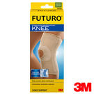 【LAKEIN運動網】║3M║穩定型護膝