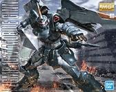 萬代 鋼彈模型 MG 1/100 基恩 機動戰士SEED TOYeGO 玩具e哥