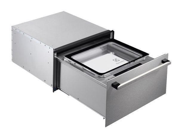 Electrolux 瑞典 伊萊克斯 EVD29900AX 真空包裝機 (220V)【零利率】