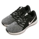 Nike 耐吉 NIKE VARSITY COMPETE TRAINER  多功能(訓練)鞋 AA7064001 男 舒適 運動 休閒 新款 流行 經典