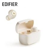 EDIFIER TWS1 PRO 真無線藍牙耳機 白色