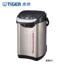 【TIGER虎牌】VE節能省電4.0L真空熱水瓶 PIE-A40R
