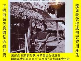 二手書博民逛書店Lamet:Hill罕見Peasants in French IndochinaY397021 Karl Gu