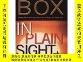 二手書博民逛書店罕見ye-9780425215791-In Plain SightY321650 C. J. Box 著 B
