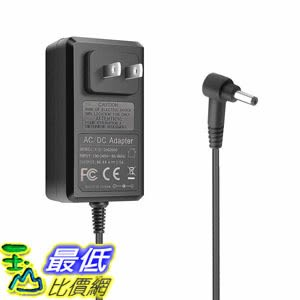 [8美國直購] 戴森充電器 Cleaner Charger 30.45V 1.1A Dyson Vacuum For Cyclone V10 Motorhead Animal
