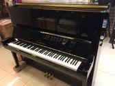【金聲樂器】山葉 YAMAHA U3 日本製 直立式 中古翻新品 品項良好 3號琴