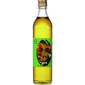 古坑農會 苦茶油520ccx3瓶特價!!