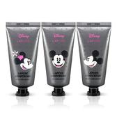 韓國 LAPCOS x Disney 迪士尼聯名20%乳木果油花香護手霜 50ml 牡丹/茉莉/玫瑰 ◆86小舖◆