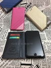 ASUS I006D ZenFone8 ZS590KS《台灣製 Aton磨砂隱扣吸附 無扣皮套》側掀翻蓋支架手機套保護殼書本套
