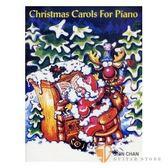 樂譜/鋼琴譜  ►聖誕鋼琴金曲