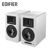 EDIFIER  AIRPULSE A100 2.0聲道 藍牙喇叭音響 (白)