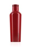 【酷仕客 CORKCICLE】三層真空易口瓶 470ml(隕石黑/摩登紅/雪地白)