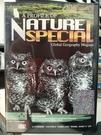 挖寶二手片-P17-171-正版DVD-其他【探索動物大百科:熱帶雨林西北太平洋東南亞】-Discovery(直購價)