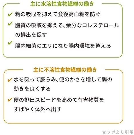 日本 國產 Hakubaku 黃金糯麥米飯 800g 蕎麥飯 五穀燕麥大麥雜糧 食物纖維【小福部屋】