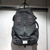 日本 F/CE.Ⓡ F 950 TRAVEL BP 後背包 F1902NI0004F0- 三色【iSport愛運動】