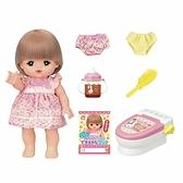 《 日本小美樂 》小美樂廁所訓練組   /   JOYBUS玩具百貨