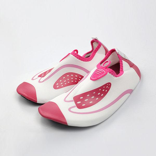 男女運動沙灘鞋水健身瑜伽鞋 【蘇迪蔓】