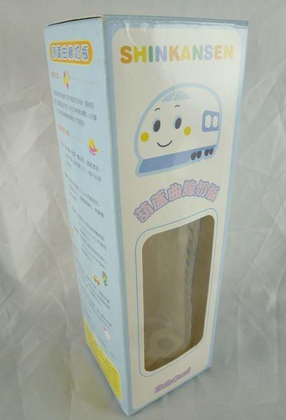 【震撼精品百貨】Shin Kan Sen 新幹線~葫蘆曲線奶瓶