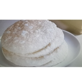 [9玉山最低網] 米大師 鮮爆蝦餅-芥末×4包