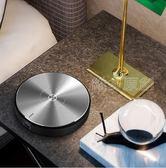 迷你投影儀 堅果G7投影儀家用高清1080p智慧wifi無線無屏電視機3D家庭影院 免運 DF 維多