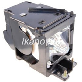 【Panasonic】ET-LAC75 OEM副廠投影機燈泡 for PT-LC55/LC75/LU1S65/LU1X65