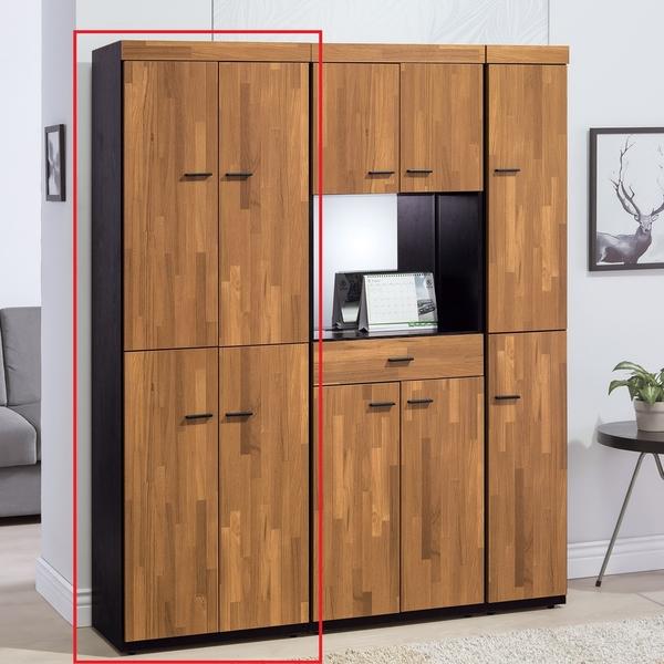 OB004-科隆集成木2尺玄關鞋櫃(19HY2/B388-01)【DD House】