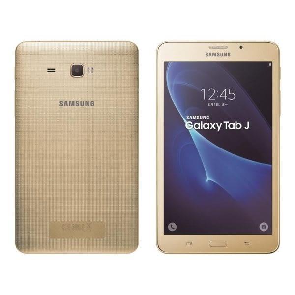 【下殺$2000】Samsung Galaxy Tab J 7.0 (T285) LTE 平板電腦