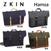 3C LiFe ZKIN Hamsa 單肩 相機包 側背包 斜背包 公事包 可放一機一鏡一閃燈