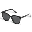 GM墨鏡太陽鏡女夏2021年新款潮男士防紫外線開車網紅偏光眼鏡大臉 快速出貨
