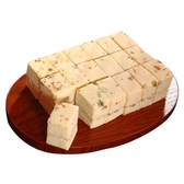 里昂 香蔥鹹蛋糕(8盒/組)【小三美日】※限宅配/無貨到付款/禁空運