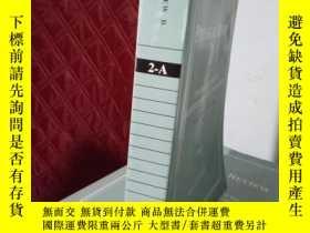二手書博民逛書店PHYSICAL罕見REVIEW D 2-A D 91Y1538