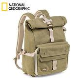 ◎相機專家◎ National Geographic 國家地理 NG5168 小型雙肩後背包 正成公司貨