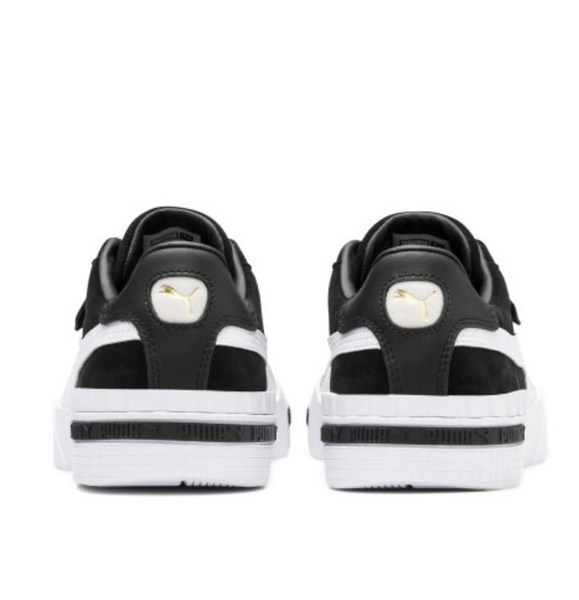 PUMA Cali Taped Wns 女款休閒鞋-NO.37081903