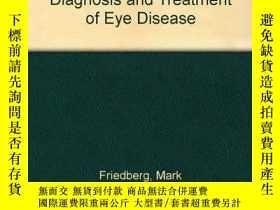 二手書博民逛書店Wills罕見Eye Hospital Office and Emergency Room Diagnosis a
