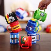 【TT】(今日免運)2018俄羅斯世界盃國家隊啤酒杯馬克杯水杯酒吧主題裝飾促銷小禮品