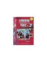 二手書《Longman Preparation Series for the TOEIC Test:: Intermediate Course 3/e(With Answer Key)》 R2Y 0131933477