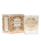 法國PANIER DES SENS-玫瑰天竺葵 香氛蠟燭180g