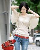 皮帶女 純牛皮復古針扣女士皮帶簡約百搭韓國休閒時尚裝飾寬原創腰帶 生活故事居家館
