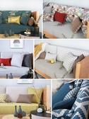 高密度竹炭海綿墊實木紅木沙發坐墊靠背飄窗墊椅墊加硬加厚定做