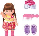 《 日本小美樂 》小美樂好朋友 - 小鈴娃娃 ╭★JOYBUS玩具百貨