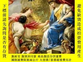 二手書博民逛書店A罕見Virtue For Courageous MindsY256260 Aurelian Craiutu