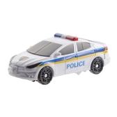 HELLO CARBOT 迷你衝鋒戰士 警探酷雷CK32589原廠公司貨