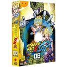 動漫 - 七龍珠改DVD (第八部/第8...