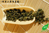 【一茶一友一故事-杰興茶行】阿里山果香烏龍 150g Alishan Mountain Fruit Scent Oolong