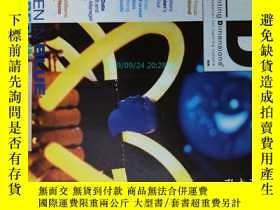二手書博民逛書店LD罕見LIGHTING DIMENSIONS 2004 08