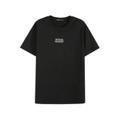 夏季新款基礎簡約百搭短袖T恤男 FX7796 【美好時光】