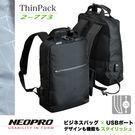 現貨【NEOPRO】日本機能包 薄款US...