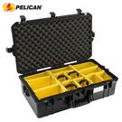 ◎相機專家◎ Pelican 1605AirWD 超輕防水氣密箱(含隔層) 塘鵝箱 防撞箱 公司貨